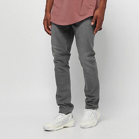 34294c04e2 Compra Pantaloni online su SNIPES shop