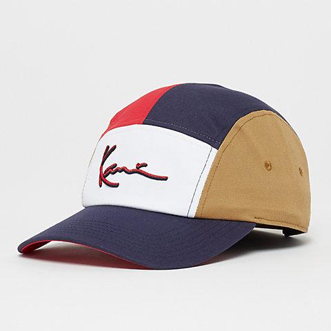 2f493346a39ce Karl Kani ordinare ora nello shop online SNIPES