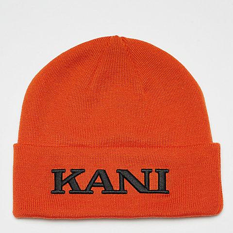 Karl Kani nu bij SNIPES 9c9bfe46c336