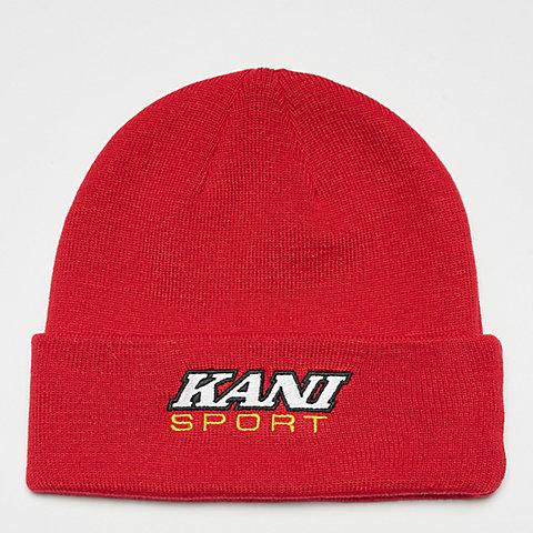 a62b9af310fa Compra Gorras y sombreros online en la tienda de SNIPES