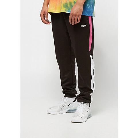 Compra Hombre Pantalones de entrenamiento online en la tienda de SNIPES b8bb5f7698b