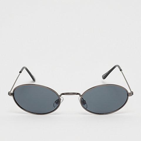 4884a26072 Compra Gafas de sol online en la tienda de SNIPES