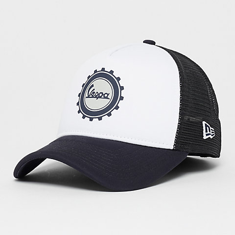 f15137fa1 New Era online bei SNIPES