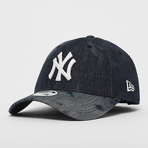2a5e50e64f6 Baseball Caps für Damen jetzt bei SNIPES online bestellen