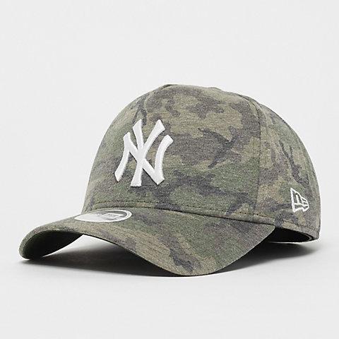 Compra Mujer Gorras de Baseball online en la tienda de SNIPES 3ee66328f5d