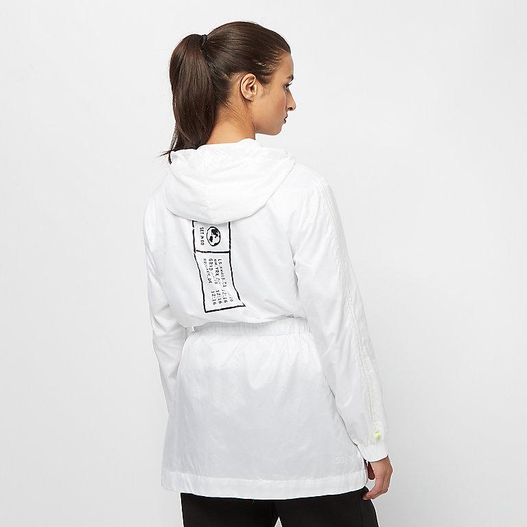 495318781f44f4 Puma Selena Gomez x Jacket puma white bij SNIPES bestellen
