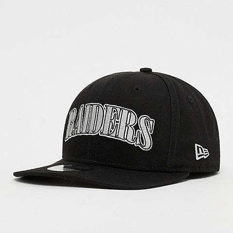 309a6b7f24612 Shop Heren Baseball Caps in de SNIPES online shop