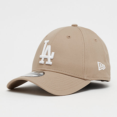 253e6ec8c9838 New Era ordinare ora nello shop online SNIPES