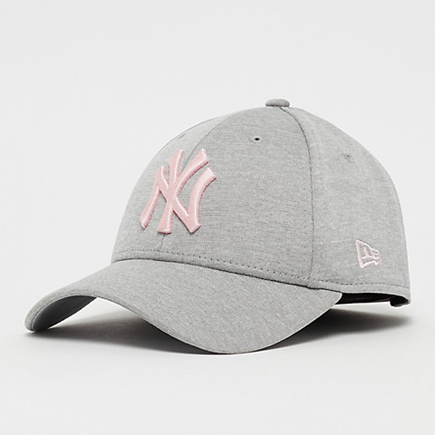 814860e36 Bestel nu baseball caps in de SNIPES online shop