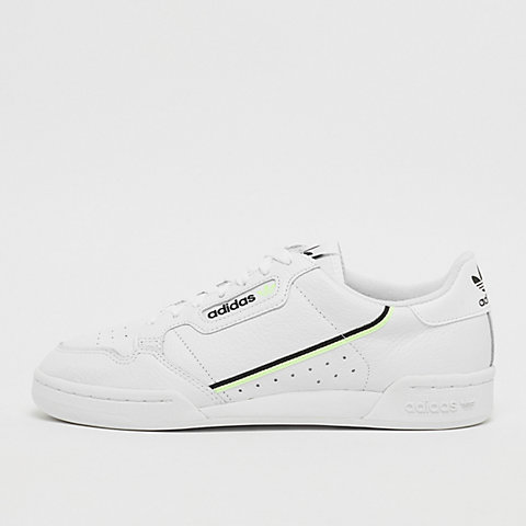 new product f5f29 4dc68 White Sneakers online kaufen im SNIPES Shop