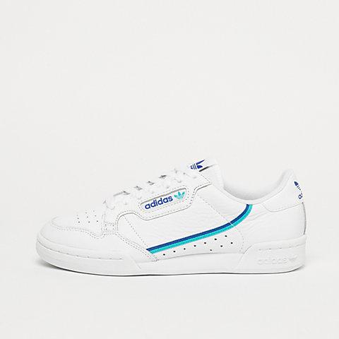 52e817680f Bestel nu online schoenen bij SNIPES