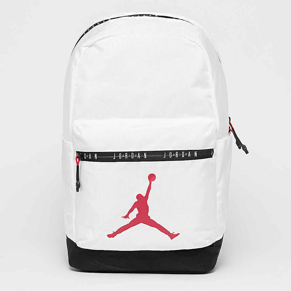359eb328e9 Commander JORDAN DNA PACK white Sacs à dos chez SNIPES