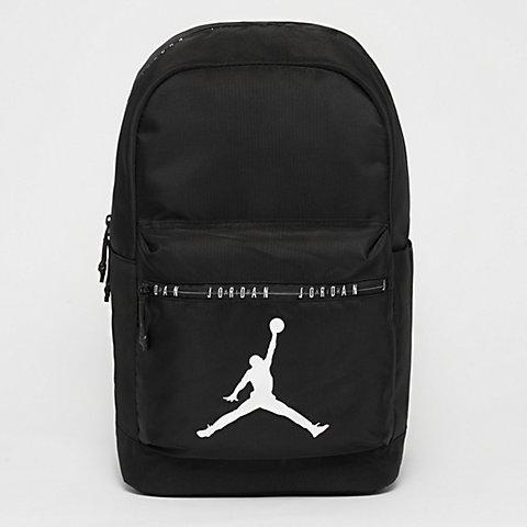 531cf4bc93c Air Jordan Sneaker und Apparel im SNIPES Onlineshop