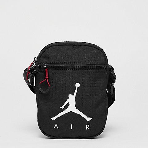 8e5bb75ebf0 Air Jordan sneakers in de SNIPES online shop