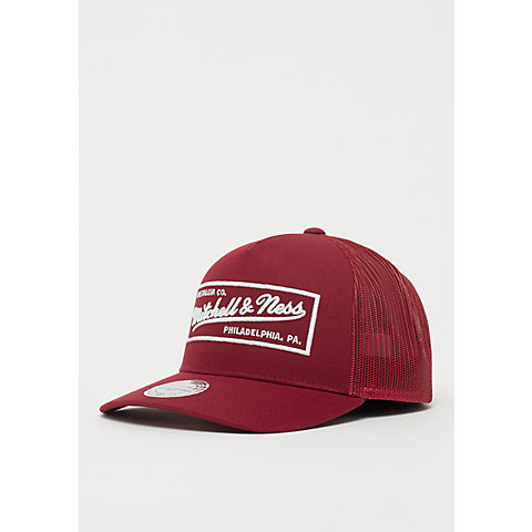 fb1fddbf0f0ba Mitchell   Ness im SNIPES Onlineshop