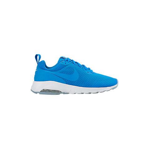 e670341562 Fashion Sneaker für Damen jetzt bei SNIPES online bestellen