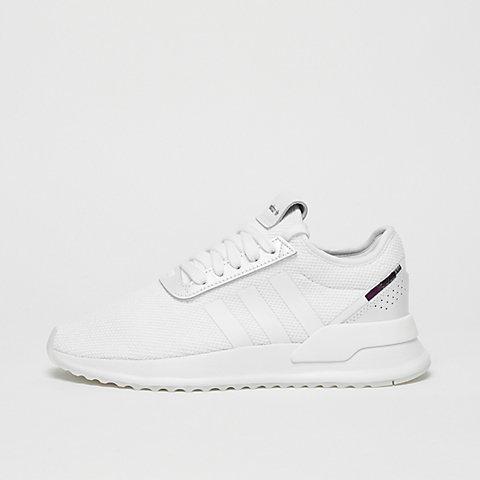 00ca17cc1ea9b Bestel nu online schoenen bij SNIPES
