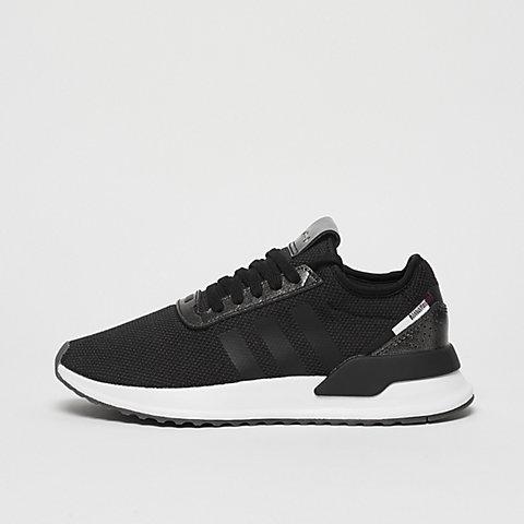a6b03563c7 adidas ordinare ora nello shop online SNIPES