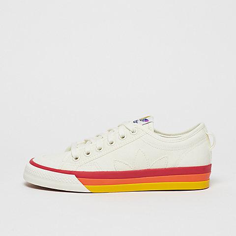 3bd48426281 Bestel nu online schoenen bij SNIPES