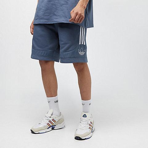 9a513a4f8 Compra Pantaloncini online su SNIPES shop