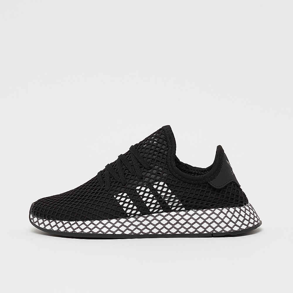 Core Runner Whitegrey Blackftwr Five Deerupt iuOXkPZ