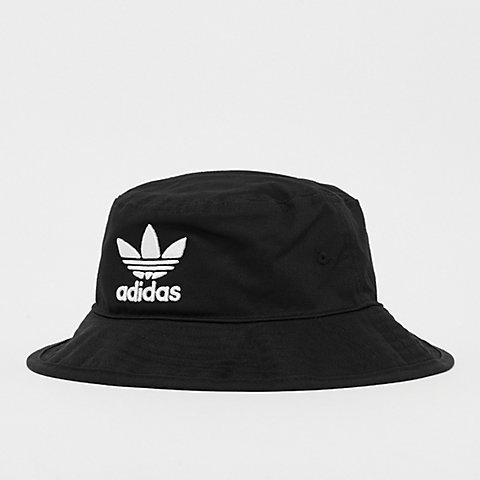 f6dd38f9302415 Compra Berretti e cappelli online su SNIPES shop