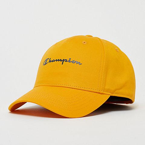 cce652db87b2d Compra Niños Gorras online en la tienda de SNIPES