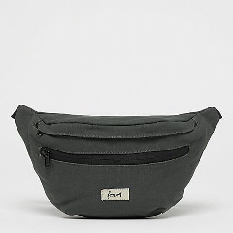 SNIPES Onlineshop - Sneaker dbc509d0bee1c