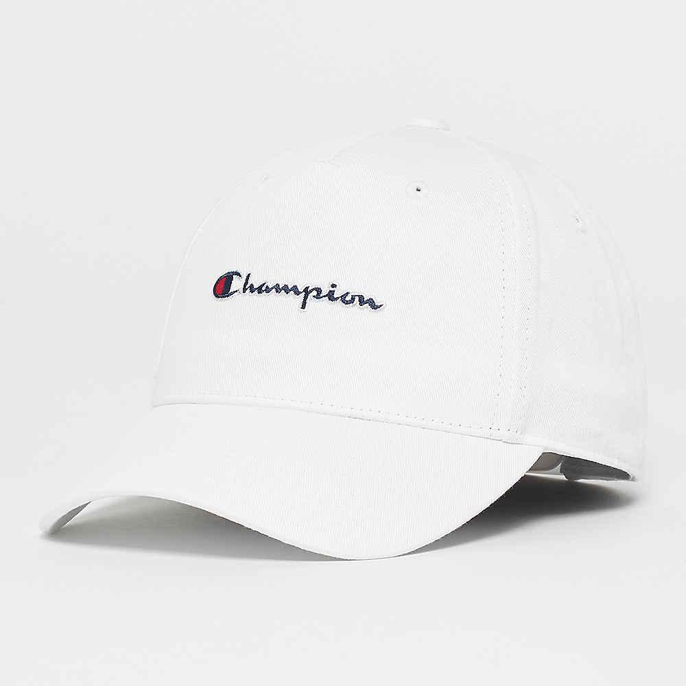 9f3f425c7e45c9 Champion Rochester American Logo wht Baseball Caps bei SNIPES bestellen