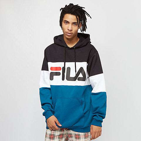 fila hoodie classic pure acid lime best online 843999a735dd