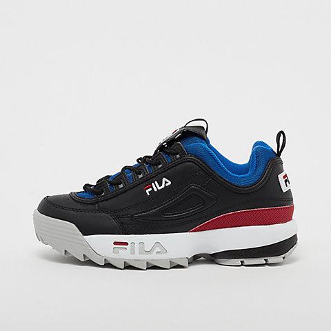 Fila Disruptor Sneaker bei SNIPES bestellen!
