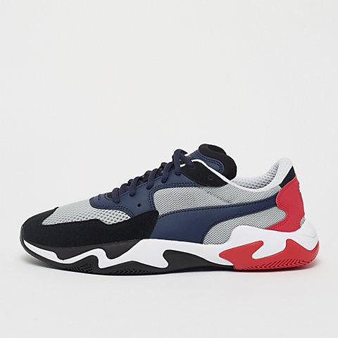 058f52da640 Bestel nu online schoenen bij SNIPES