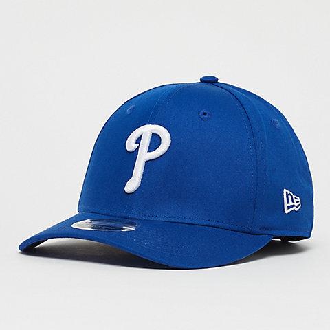 Weitere Ballsportarten GüNstiger Verkauf Original New Era Cap 59 Fifty Mlb New York Yankees Neu