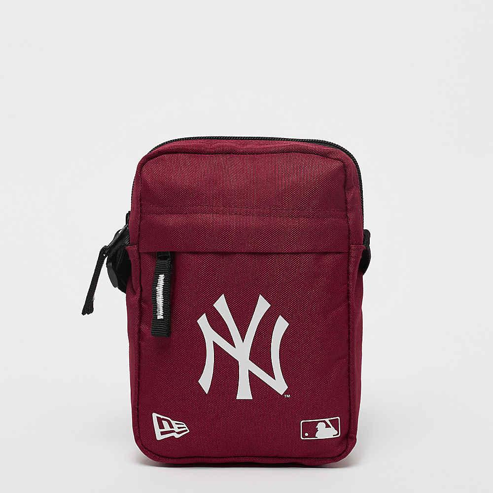 9547c05c3e Ordina New Era MLB New York Yankees cardinal Borse alla SNIPES
