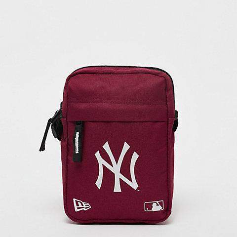 b9517445de3 Je nieuwe tas in de SNIPES online shop