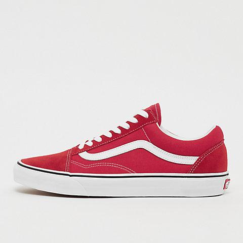 a7dc87d204 SNIPES Onlineshop - Vans Old Skool Sneaker