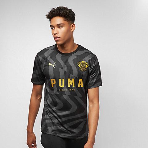 Deportivas La Compra Snipes Hombre En Tienda Online Camisetas De iuOkZPXT