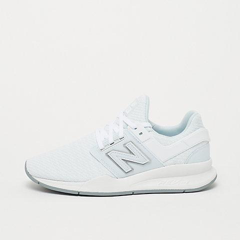 2d9697dd31836e New Balance jetzt bei SNIPES online bestellen