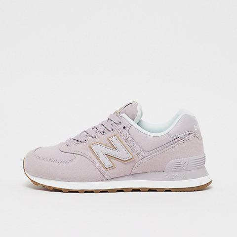 956efe30de New Balance Sneaker online bei SNIPES bestellen