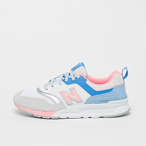 ba58a35322 New Balance Sneaker online bei SNIPES bestellen