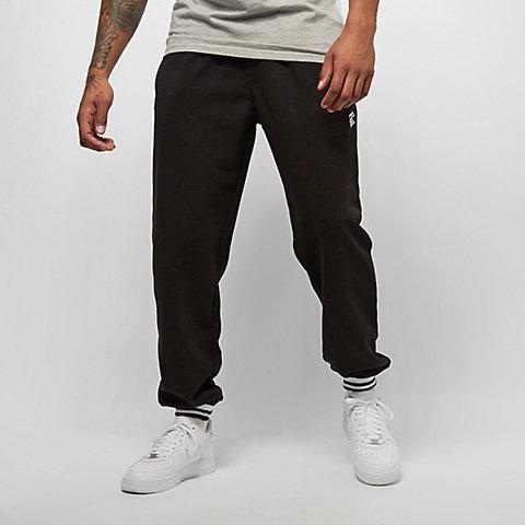 timeless design 7660b 106ea SNIPES online shop - sneakers, streetwear en accessoires