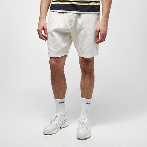 marcas reconocidas comprar oficial compra genuina Compra Hombre Pantalones cortos chinos online en la tienda ...