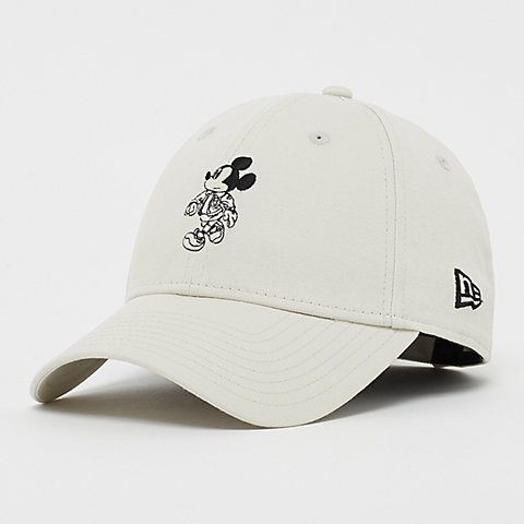 a56c3a69 New Era 9Forty Mickey Mouse SFP off white