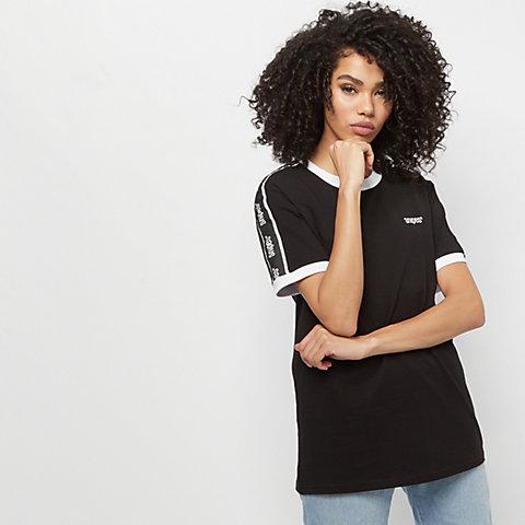 86df813707224 T-Shirts für Damen jetzt bei SNIPES online bestellen