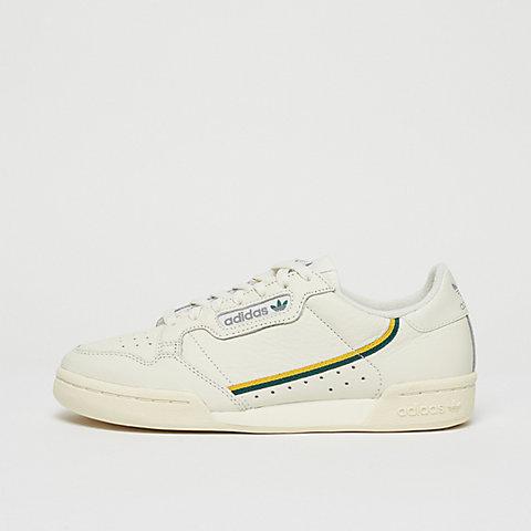 07f3931c9947e Sneaker