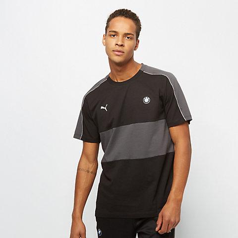 d3c6eb72d9 Compra Hombre Camisetas deportivas online en la tienda de SNIPES