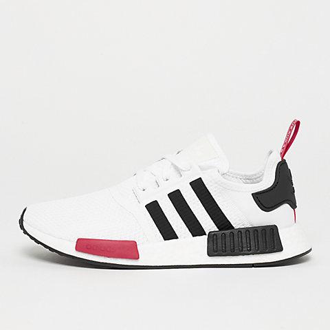 afe0bc0202b86 Schuhe jetzt online bei SNIPES bestellen