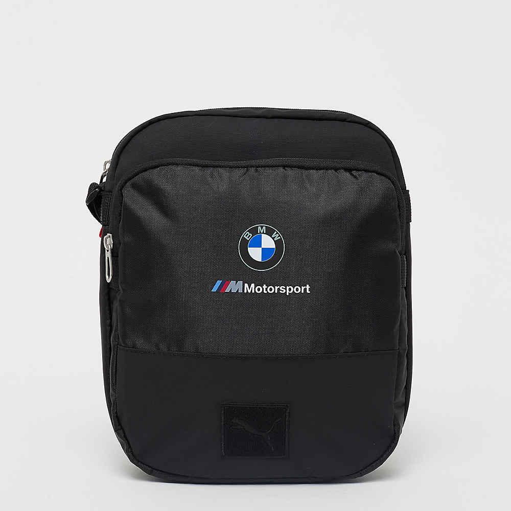 Puma Bmw Motorsport Large Portable Tasche Bei Snipes