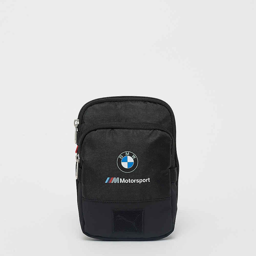 Puma Bmw Motorsport Small Portable Tasche Bei Snipes