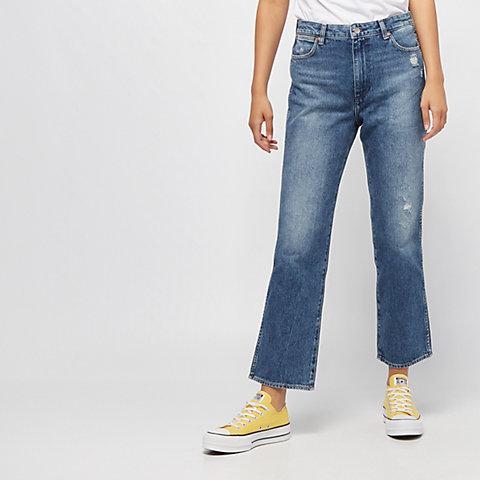 a57efeb7108e9f Jeans jetzt bei SNIPES online bestellen